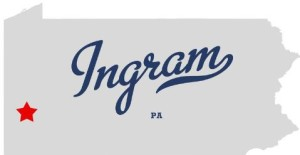 Payday Loan In Ingram PA